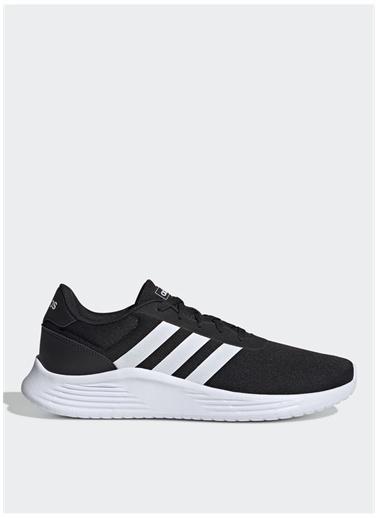 adidas Adidas Eg3283 Lite Racer 2.0 Erkek Lifestyle Ayakkabı Siyah